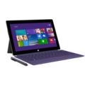 Microsoft perunut Surface minin? Tilalle isompaa ja nopeampaa