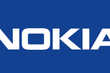 Tuttu kaava? Nokialta l�ht�pakit yli tuhannelle Suomessa