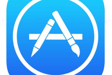 Apple laittoi sovelluksensa jakoon ilmaiseksi
