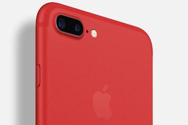 Uusia iPhone-puhelimia tulossa jo maaliskuussa