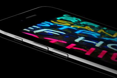iPhonien myynti laskee � Apple ei ole ollut vastaavassa tilanteessa sitten vuoden 2001