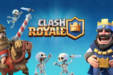 Tammikuun parhaat uudet pelit iPhonelle ja iPadille