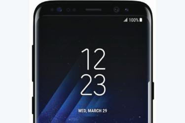 Samsung saattaa yllättää aikaisemmalla Galaxy S8 -ennakkomyynnillä