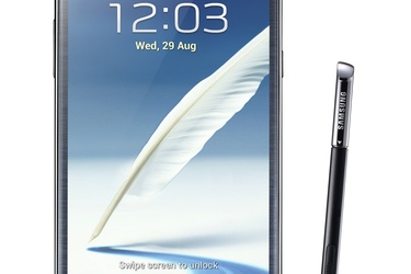 Samsung kertoi mitk� mallit saavat Android-p�ivityksen -- suosikkimalli tipautettiin pois