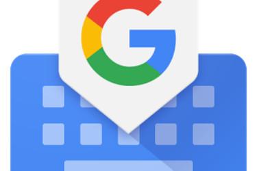 Joulukuun parhaat uudet Android-hyötysovellukset