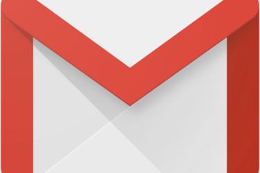 Gmailin Android-sovellus sai tuen yritysten Exchange-s�hk�postille