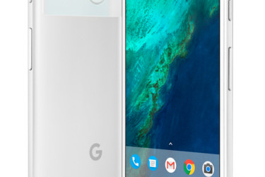 Google vahvisti ongelman Pixel-puhelinten kaiuttimissa