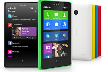 Microsoft sulkee Nokia Storen � korvaaja tulee Norjasta