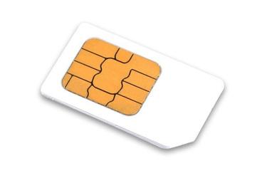 SIM-kortista l�ytyi haavoittuvuus � koskee arviolta 750 miljoonaa puhelinta