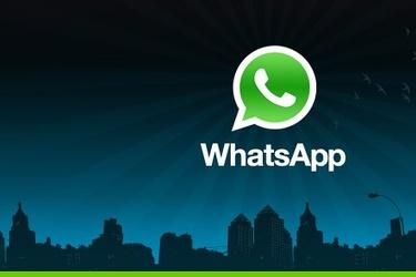 Näin luet WhatsApp-viestit ilman, että lähettäjä tietää
