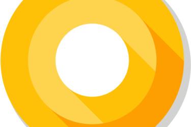 Video: Tältä uusi Android O näyttää ja tuntuu