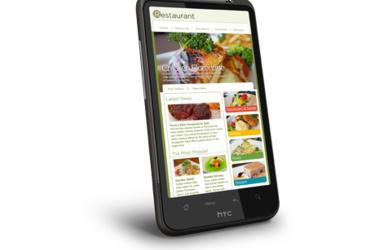 HTC pahoittelee Desire HD:n p�ivityksen puutetta