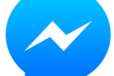 Keskustelun avaaminen vaikeaa? Messengerin uusi ominaisuus auttaa