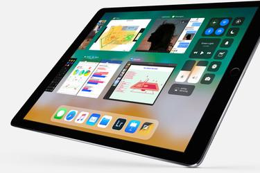 iOS 11:stä löytyi piilotettu ominaisuus – Tuleeko se seuraavana iPhoneen?