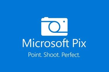 Uusi sovellus parantaa iPhonen kameraa � Microsoft Pix