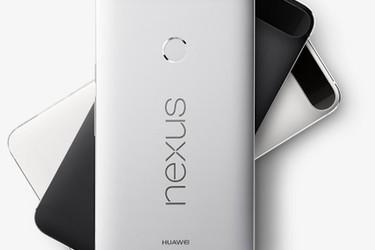 Arvostelu: Huawei Nexus 6P - Huawei puhtaalla Androidilla on mahtava yhdistelm�