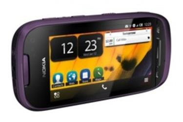 Nokian seuraava ohjelmistopäivitys korottaa kellotaajuutta