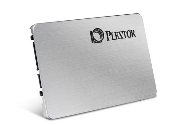 Artikel: Plextor M5 Pro: En performance-orienteret SSD