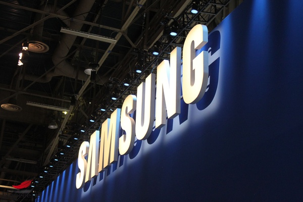Samsung Electronics investerer i nyt R&D center i Silicon Valley