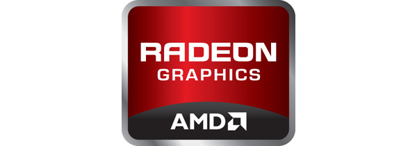 AMD julkaisi Radeon HD 7800 -sarjan nytnohjaimet