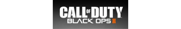Call of Duty: Black Ops II s�lger for 3 milliarder kroner p� �t d�gn