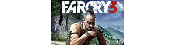 Kan din pc trkke FarCry 3?