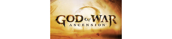 God of War: Ascension fortller Kratos forhistorie