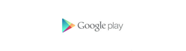 Google Play fejrer 25 milliarder App downloads med udsalg