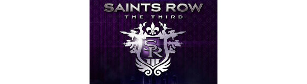 Saint's Row: The Third er gratis i denne weekend p� Steam
