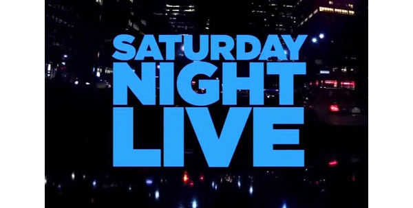 Satire: Saturday Night Live s�tter iPhone 5-kritikken i perspektiv