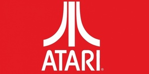 What? The legendary Atari is making a comeback? Watch the teaser