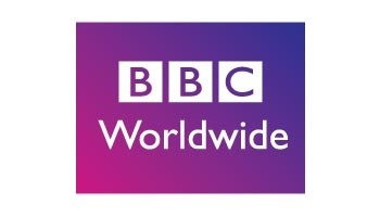 BBC joins DECE and enables UltraViolet