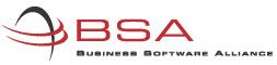 BSA cracks down on auction pirates