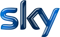 BSkyB and Disney extend film deal