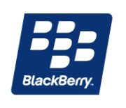 Will BlackBerry Music be a killer feature or just a footnote?
