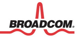 Broadcom to demonstrate 1Gbps Wi-Fi chips at CES next week
