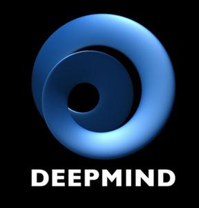 Google buys AI company DeepMind