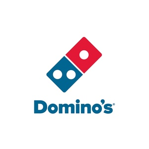 Domino's is replacing delivery personnel with flying robots