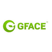 Gface g�r i beta; social cloud gaming fra Crytek