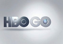 HBO Go now headed to more devices