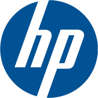 HP to spin off its PC business