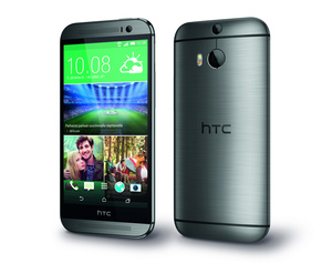 HTC's head of design latest executive to leave company