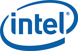 Intel investing $30 million for two new tech centers