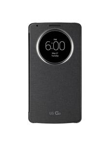 Arvostelu: LG G3 s - Tekeek� pikkuveli oikeutta erinomaiselle G3:lle?