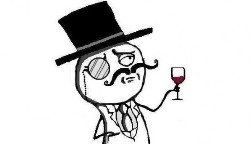 Lulzsec hackers in UK plead guilty