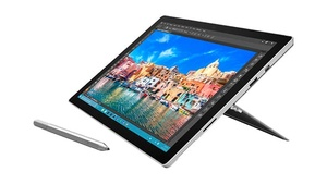Microsoft's official apology for Surface problems