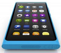 Kattavassa testissä Nokia N9