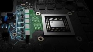 Nyt se on varmaa: Project Scorpio esitellään E3-messuilla