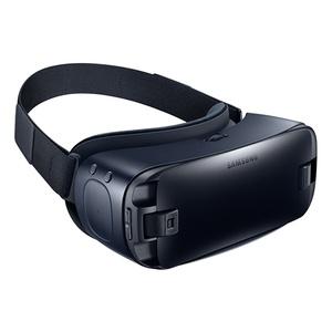 Zenimax hakee Oculusin jälkeen päänahkaa Samsungista