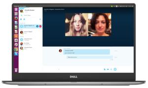 Microsoft p�ivitt�� Skypen Linuxilla � Siirtyy webRTC:hen